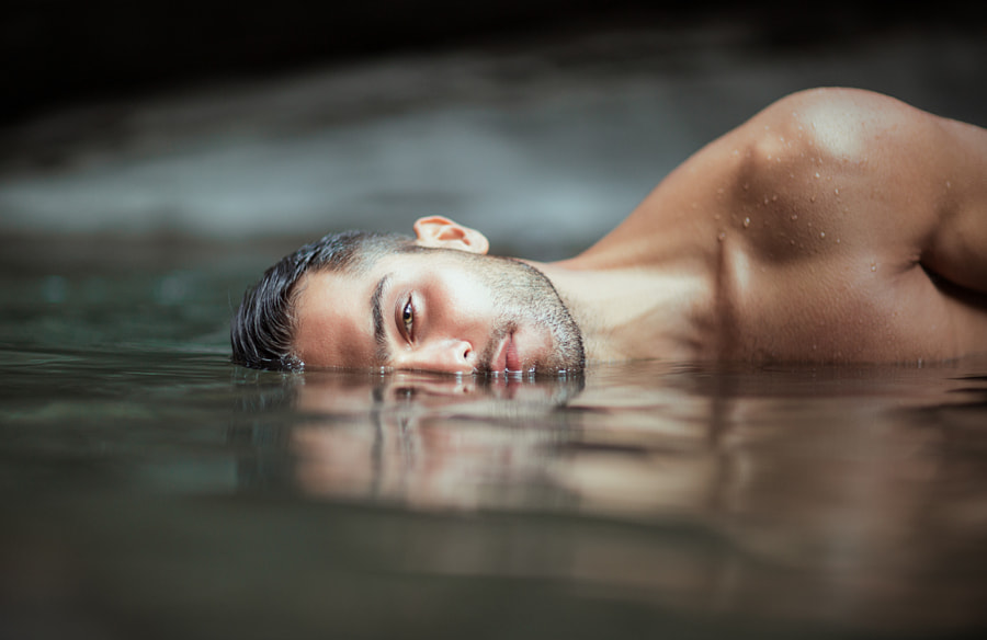 Pouya by Amir Mohammad  Jafari on 500px.com