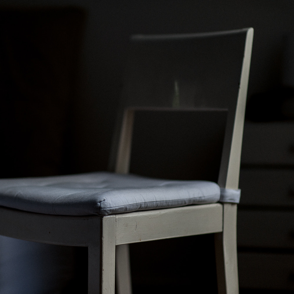 Photograph Chair by Nicolas Arnold on 500px