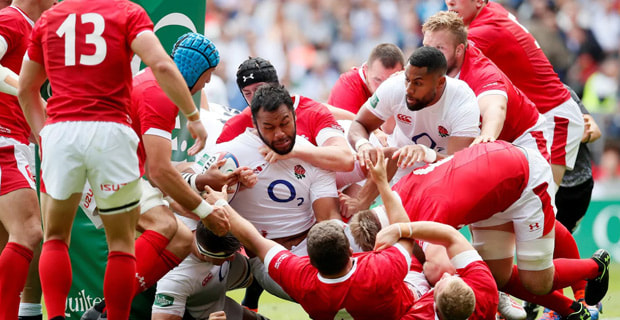 England's world cup sm by Fijivillage CFL on 500px.com