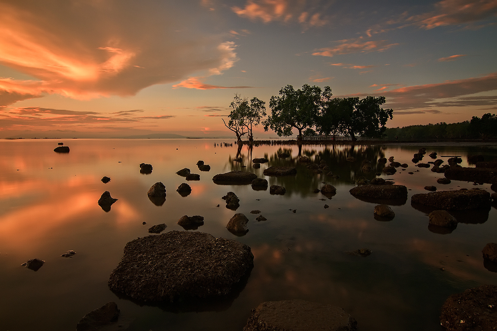 Photograph Natural Harmony by Hector Quiambao on 500px