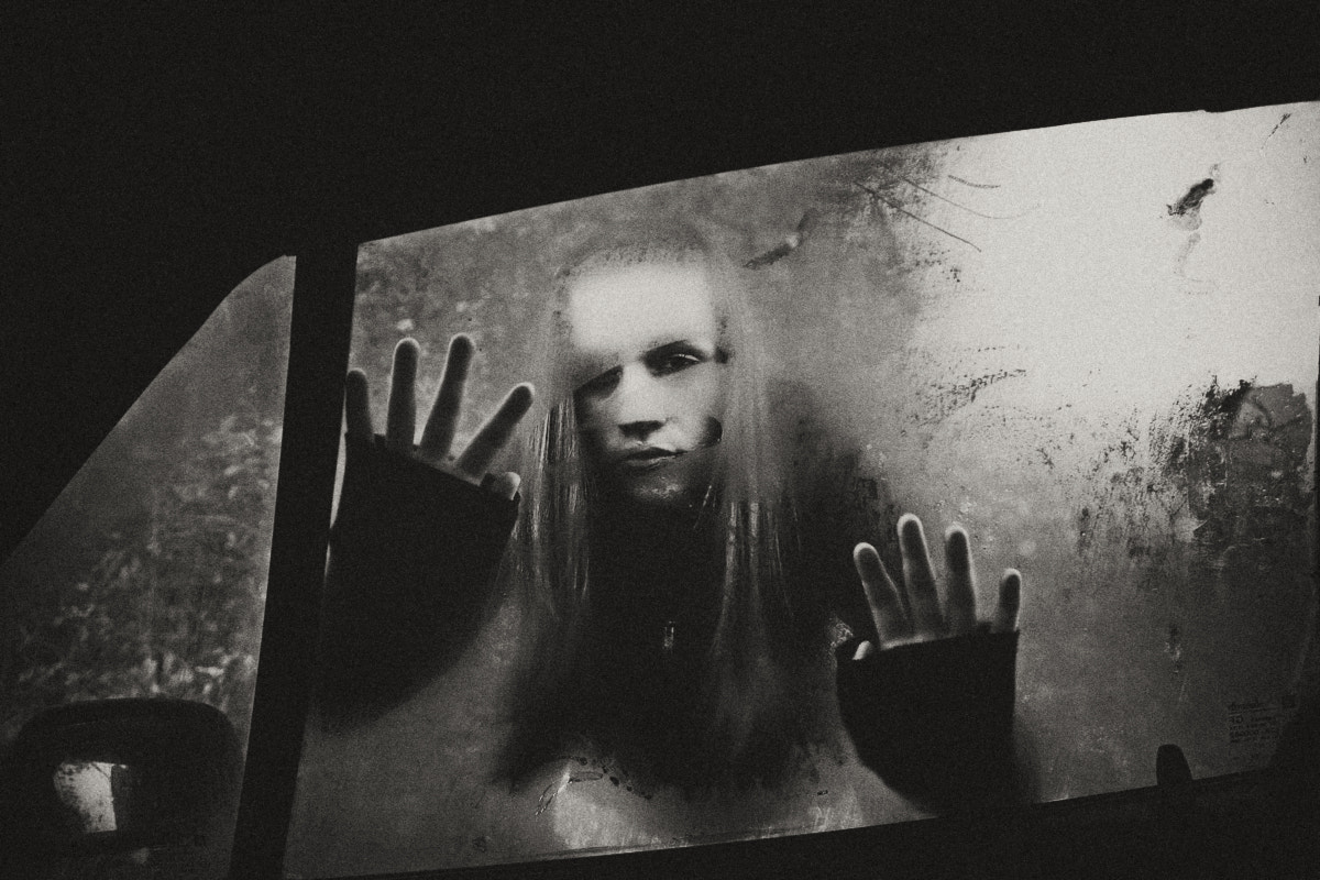 Photograph Untitled by Raphael Guarino on 500px