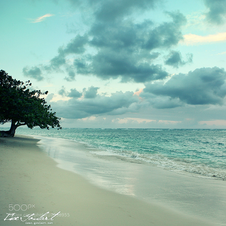 Photograph Quiet My Soul III by Isac Goulart on 500px