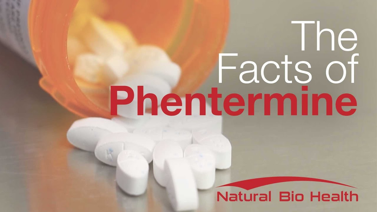 Buy Phentermine Online Overnight