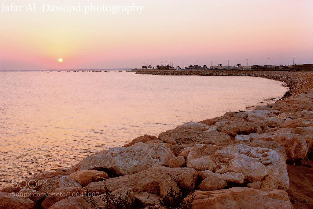 Photograph saihat by jaafar al-dawood on 500px