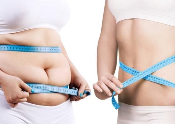 Cum să înveți să diete de slabit doar 15 minute pe zi