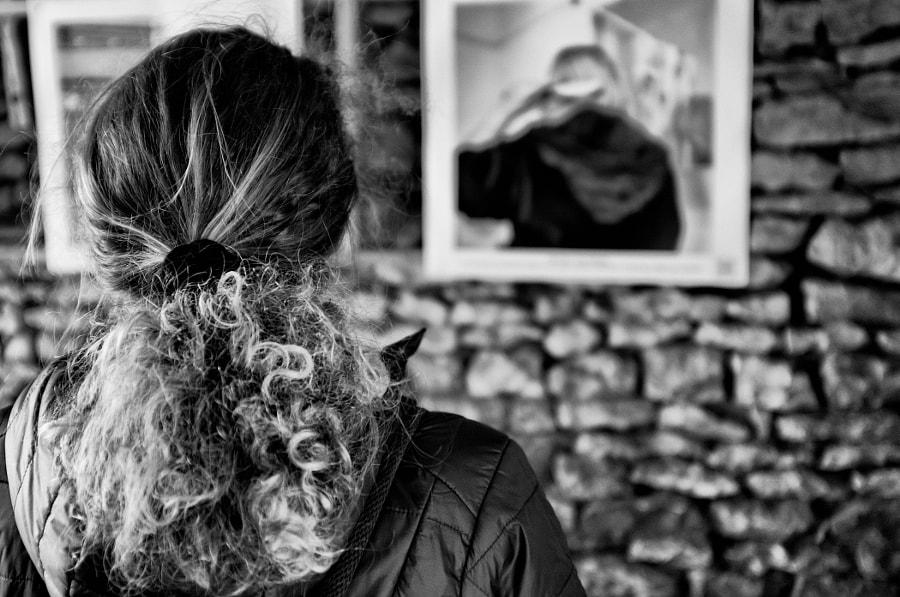 Regard sur le travail de la Photographe Sabrina Mariez by Fabrice Denis Photography on 500px.com