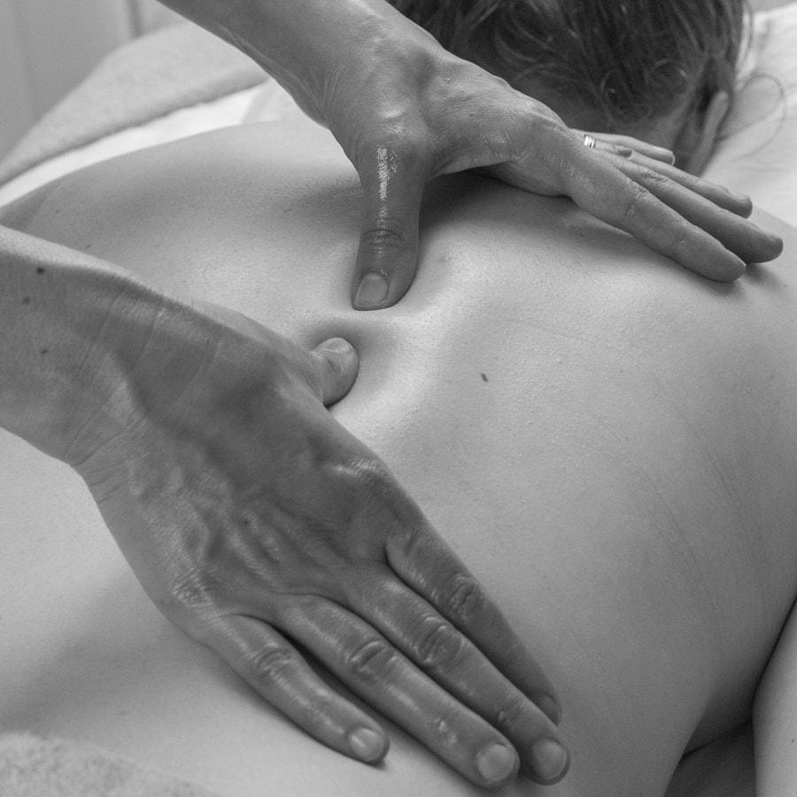 __Massaging Fingers__
