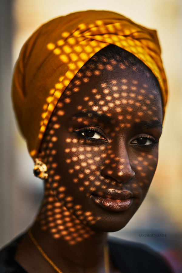 IMG by Segun-Kabir Sani on 500px.com