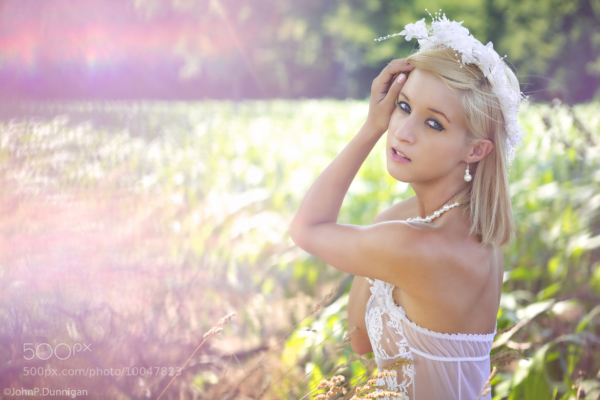 Photograph suzanne 5 by John Dunnigan on 500px