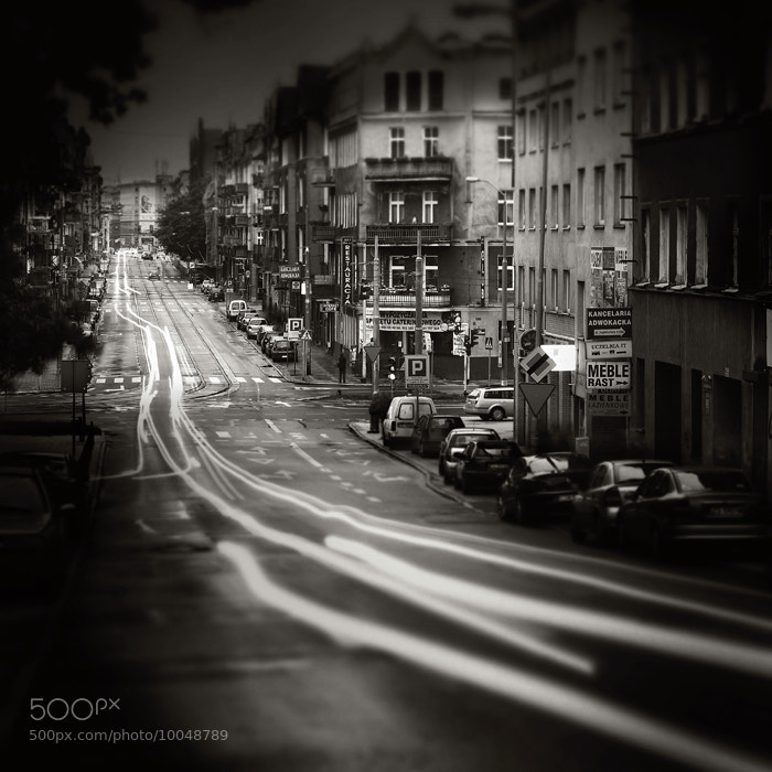 Photograph everyday by piotrus  on 500px