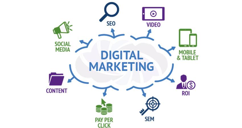 digitalmarketing dreams