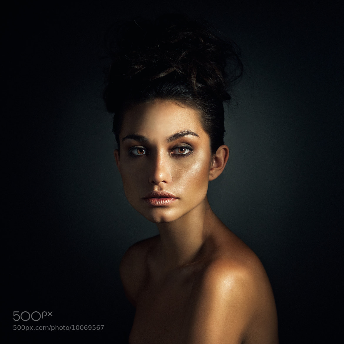 Photograph Untitled by Alexander Makhlay on 500px