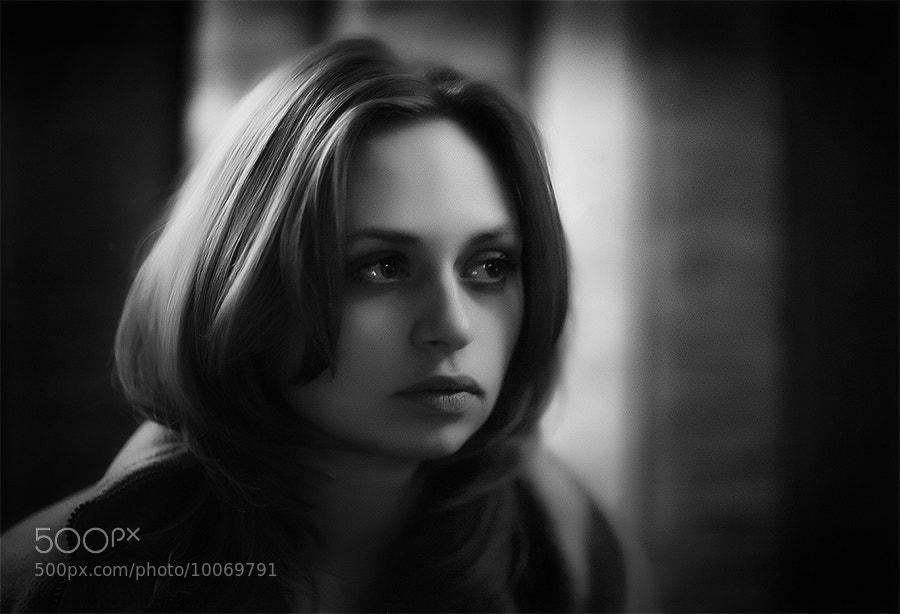 Photograph Le by Vadik . on 500px
