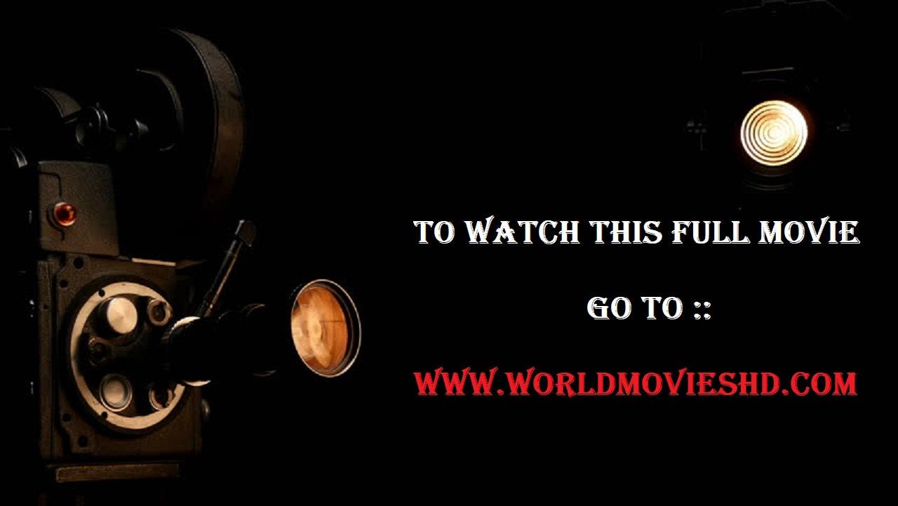 Jumanji The Next Level Full Movie Watch Online Free Dailymotion