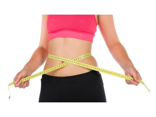 Dx Keto: Shape Your Body With This Diet Supplement!