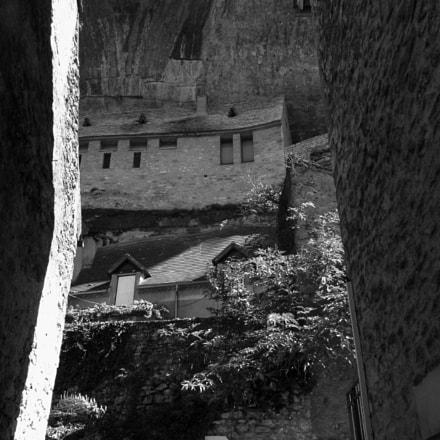 Les Eyzies - Périgord noir