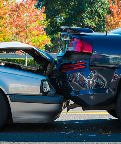Car Accident Lawyers in New York City