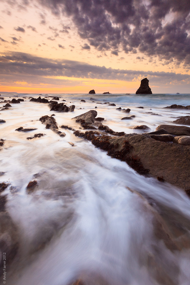 Photograph Mupe by Andy Farrer on 500px