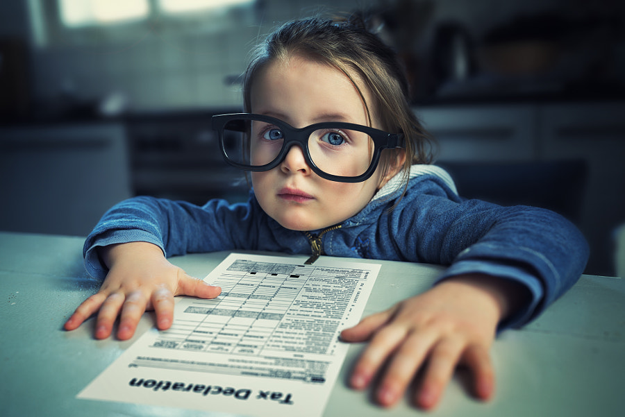 Once a year we all feel like that by John Wilhelm is a photoholic on 500px.com