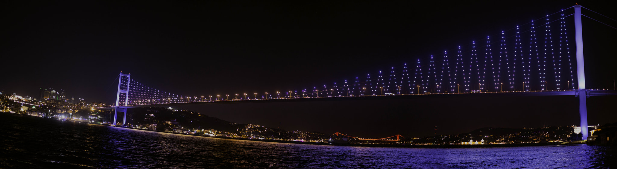 Photograph Bridge... by Kemalettin Sert on 500px