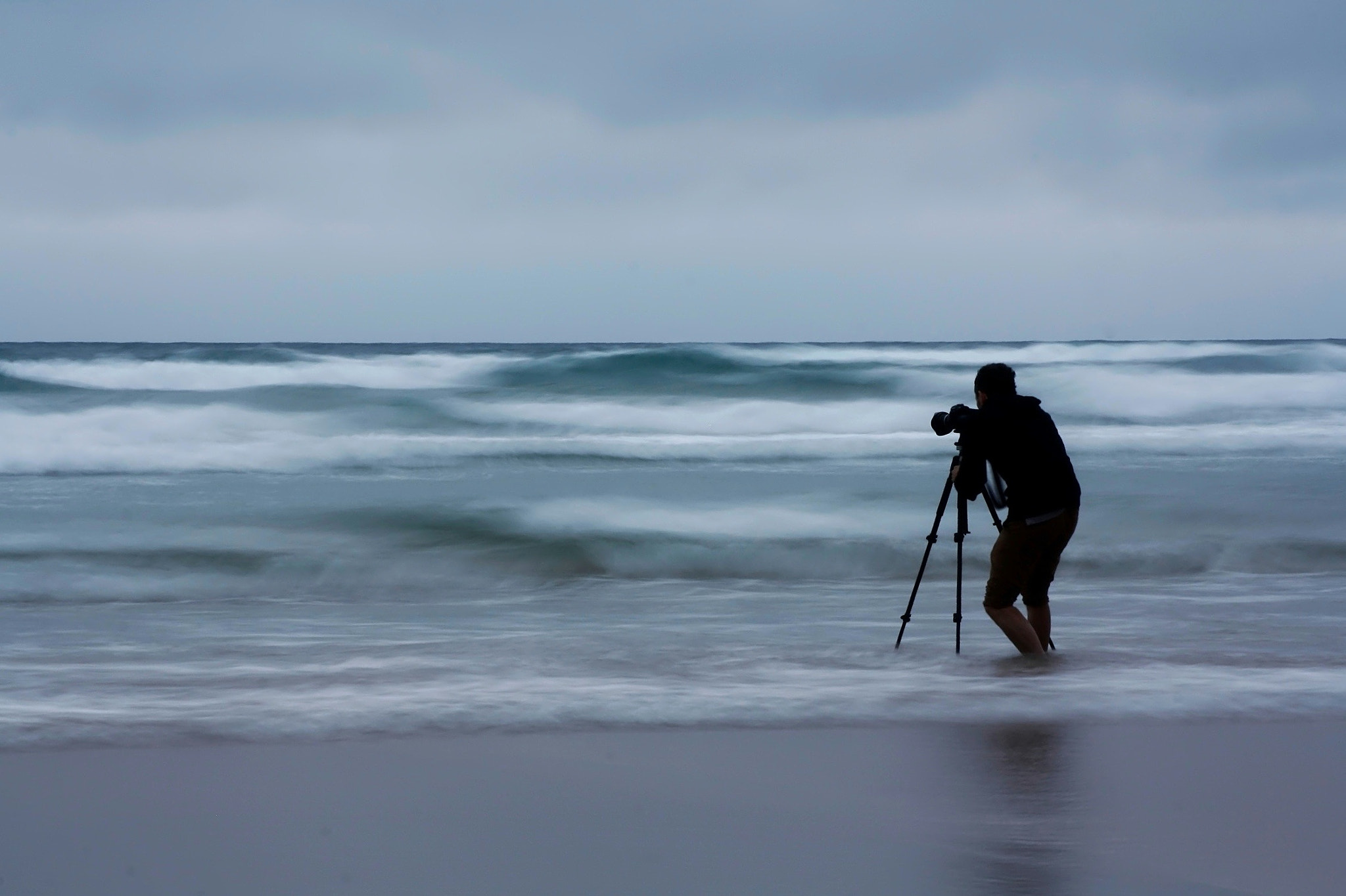 Photograph Take your pic. by Ian Bradburn on 500px