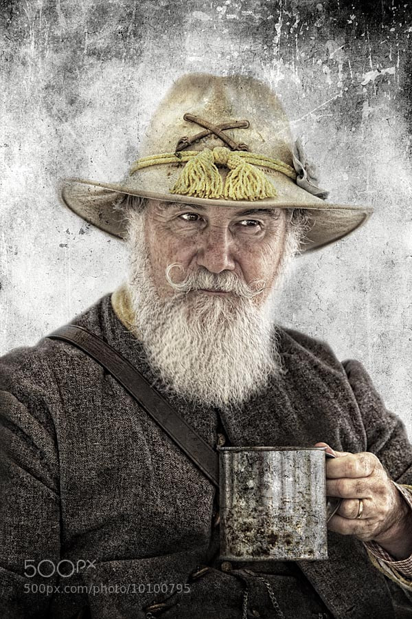 Photograph Morning Coffee by Bob Jensen on 500px
