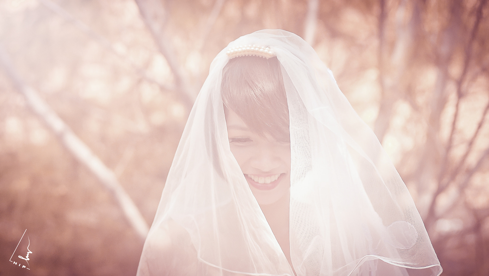 Photograph wedding !  by Hip Xip on 500px