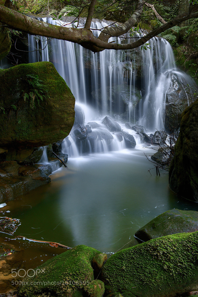 Photograph Sweet water by PETER JACKSON on 500px