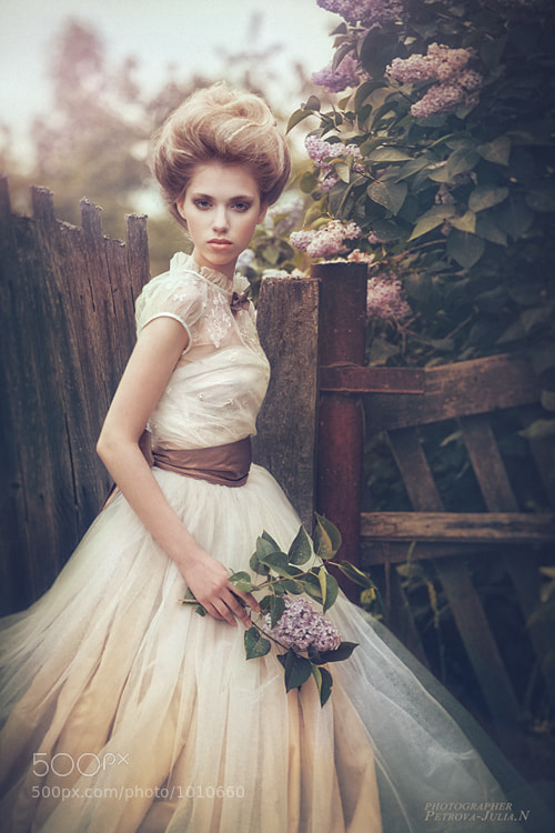 Photograph */** by Петрова Джулиан on 500px