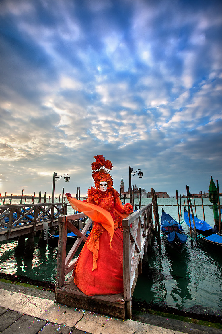 Photograph Show Stopper by Kah Kit Yoong on 500px