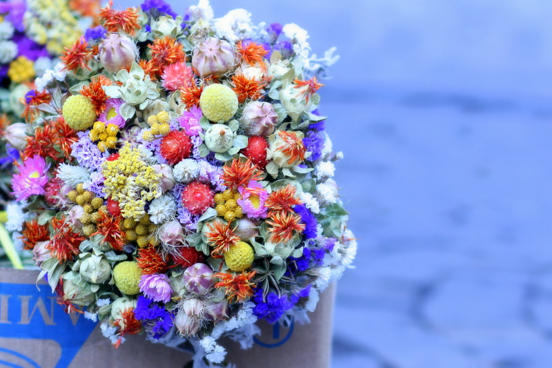 Photograph beautiful bouquet by Evgenia Perminova on 500px