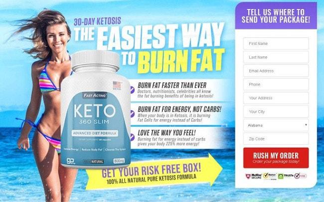 Tips para alimentos para bajar de peso y quemar grasa