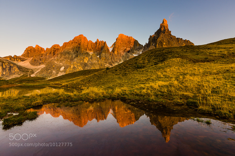 "<a href=""http://www.hanskrusephotography.com/Workshops/Dolomites-Workshop-Oct-8-12-12/18012376_JfTs4d#!i=1976801943&k=3VmjNKk&lb=1&s=A"">See a larger version here</a>