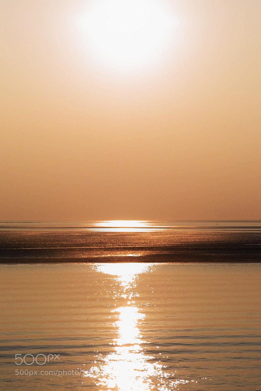 Photograph Sunlight by Carolin Ernst on 500px