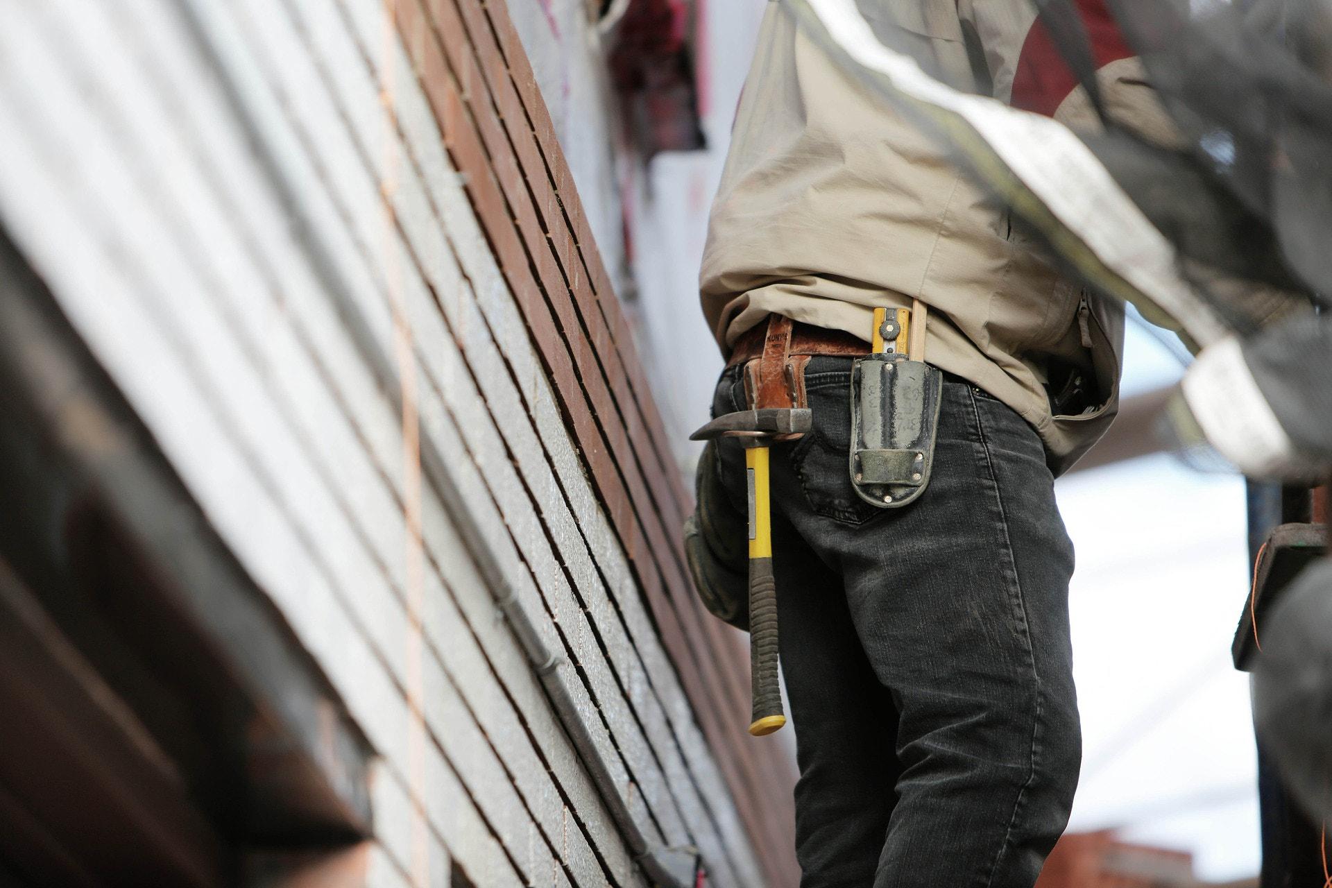 Best Remodeling Contractors in Hurst TX