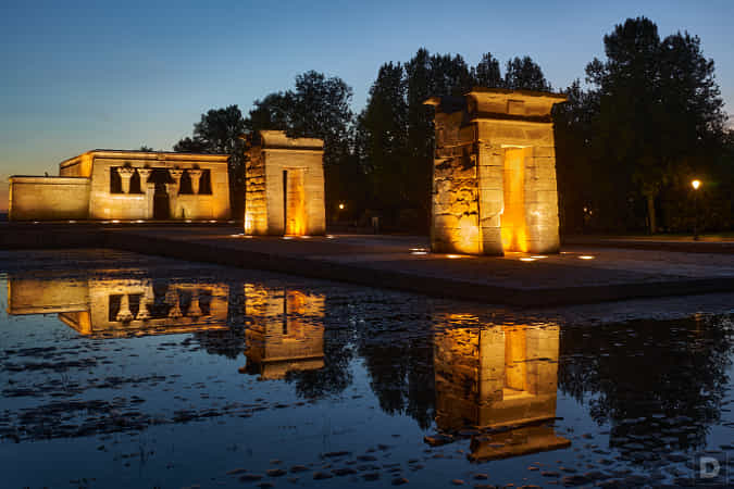 https://500px.com/photo/1013826741/Temple-of-Debod-by-Dinesh-J-Weerakkody