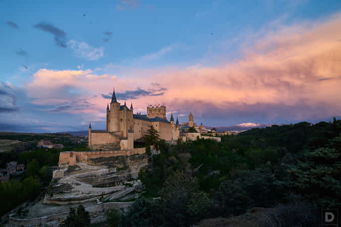 https://500px.com/photo/1013826973/Alcazar-of-Segovia-by-Dinesh-J-Weerakkody