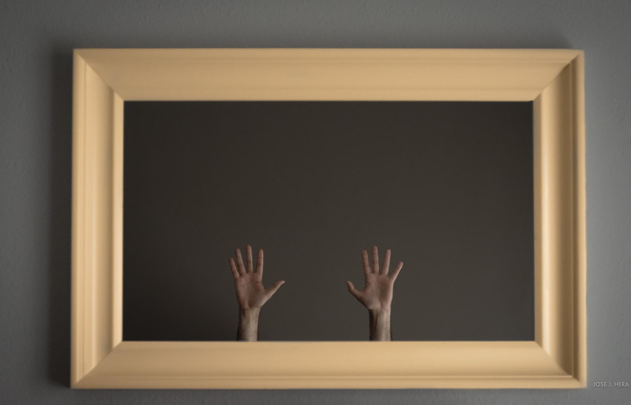 Hands. #stayathome.