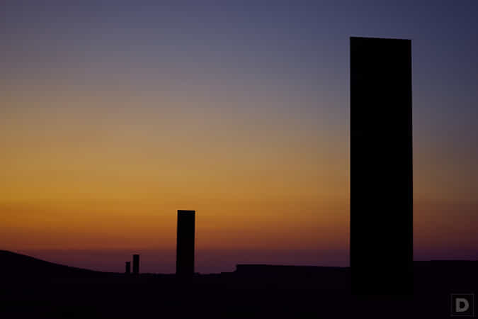 https://500px.com/photo/1014634328/Richard-Serra-desert-by-Dinesh-J-Weerakkody