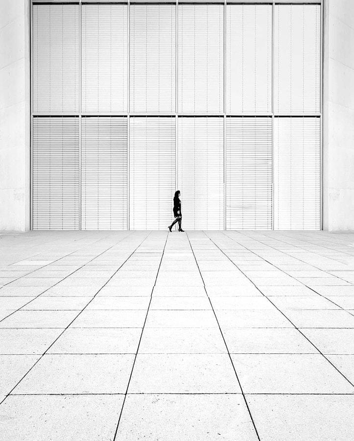[] [] []  ¦ [] [] []  by Nina Papiorek on 500px.com