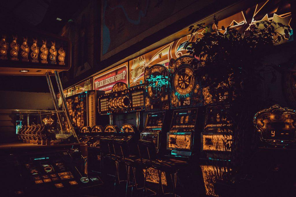 Online Cash Games in India