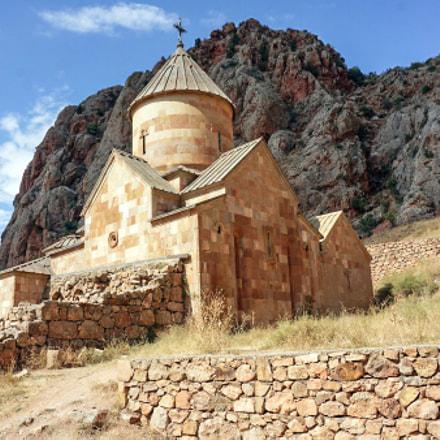 Noravank Armenia Армения. монастырь Нораванк
