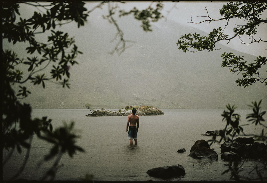 British Summertime by Felix Russell-Saw on 500px.com