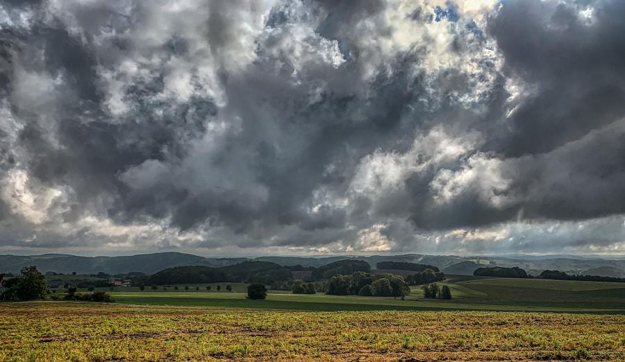 view  by dirk derbaum on 500px.com