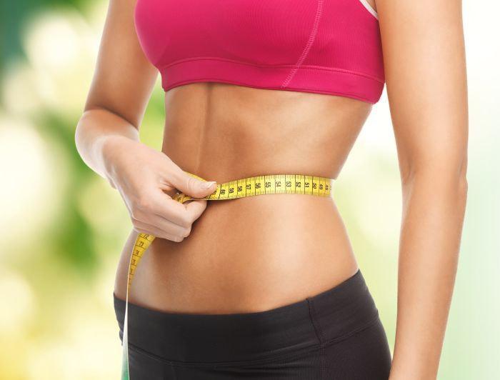 calorie oeuf moyen - Un aperçu