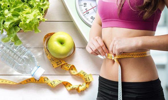 Se va opri vreodată conteggio calorie?