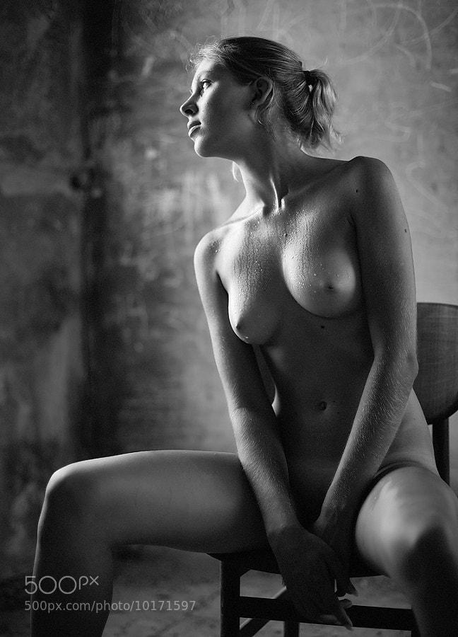 4 Nude Photos | Collection #14