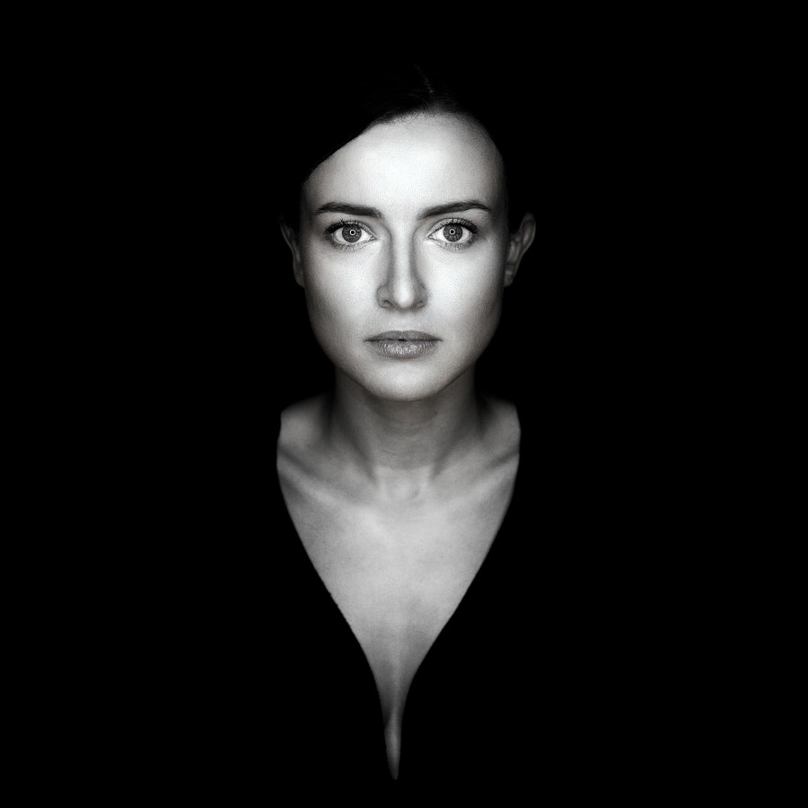 silence by Andreas Cielanga on 500px.com