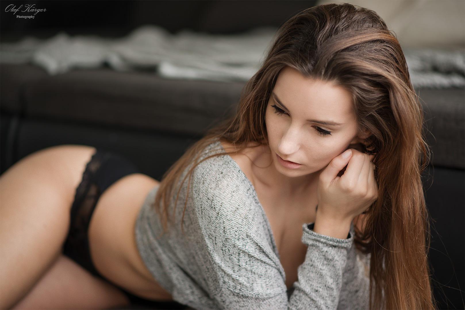 Leaked Janina Schiedlofsky  naked (66 photo), Twitter, see through