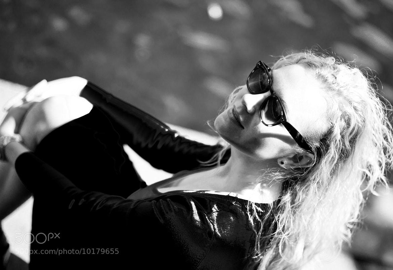 Photograph chic by Marina Chirkova on 500px